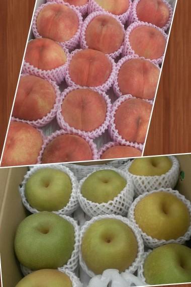 果物PhotoGrid_1407591786954