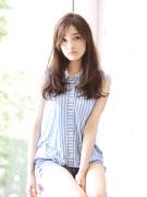 mailo IMG_2796(大人フェミニンロング)