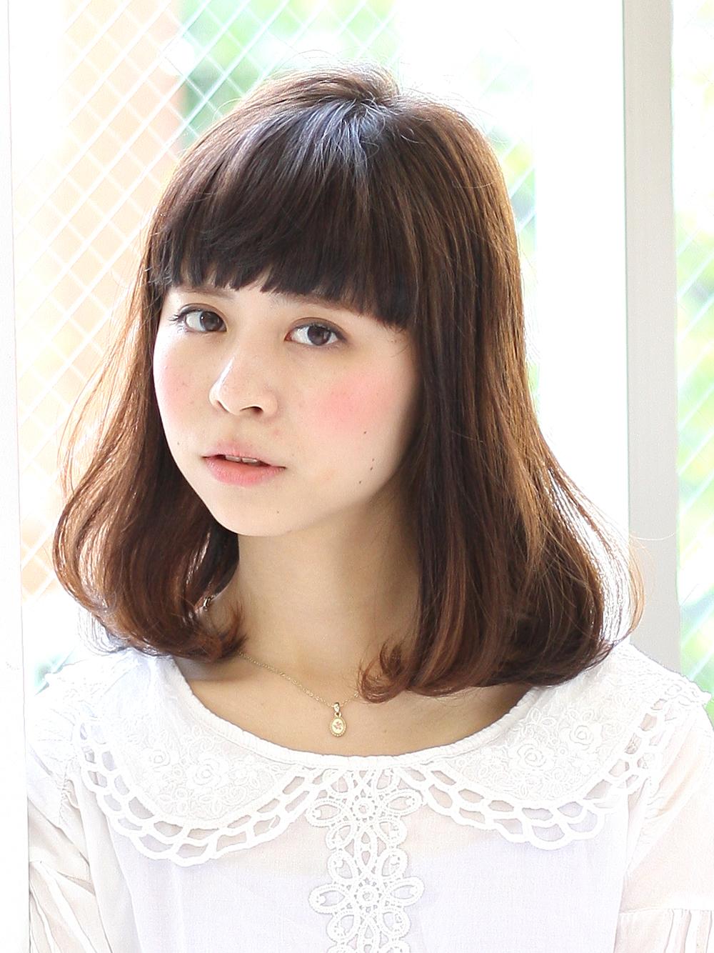 ☆HPBサイドIMG_6885