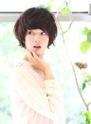 ☆BNイメージIMG_7096