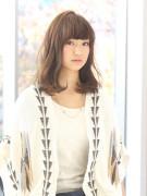 HP用3ま☆シフォンワンカール