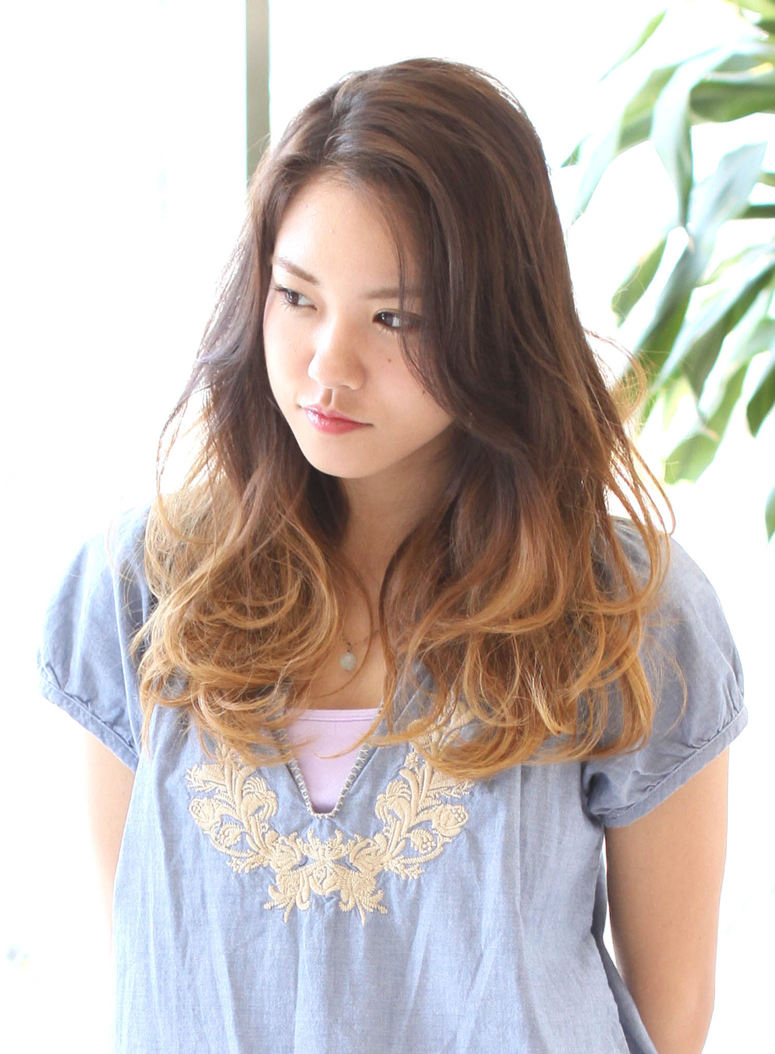 ☆HPBサイド☆IMG_4477