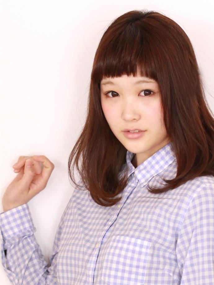 マイロ IMG_7588 丸田 メイン