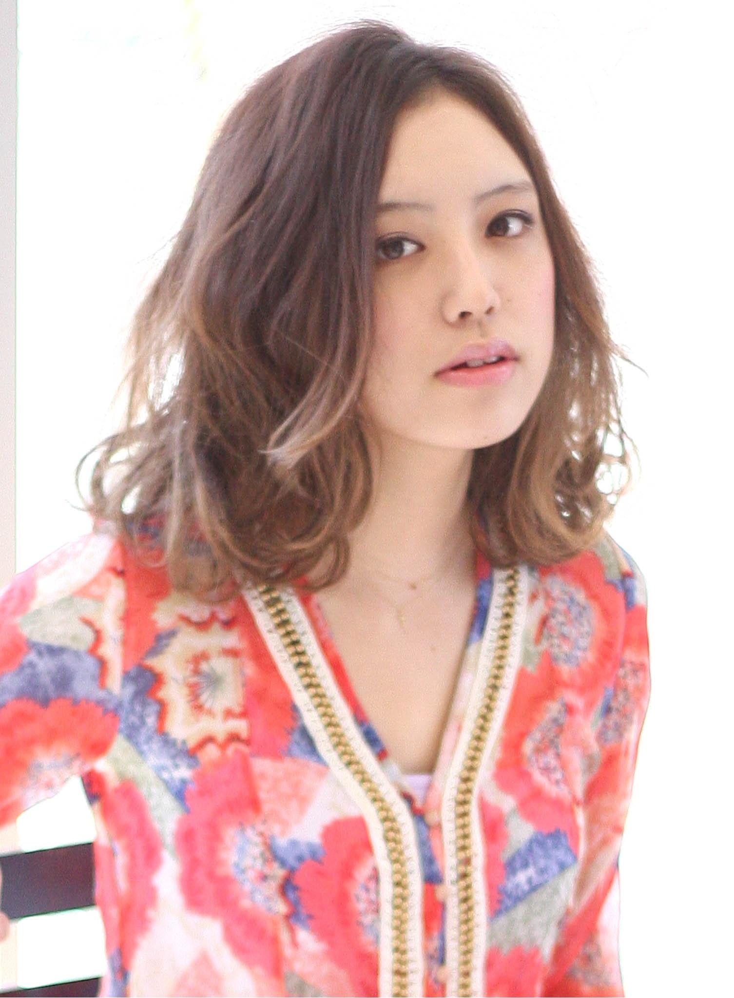 ☆HPBサイドIMG_3588