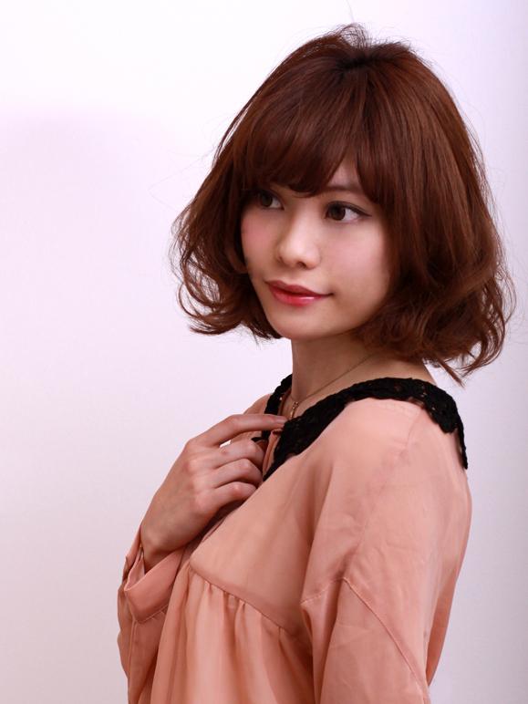 マイロ IMG_9082 丸田 イメ