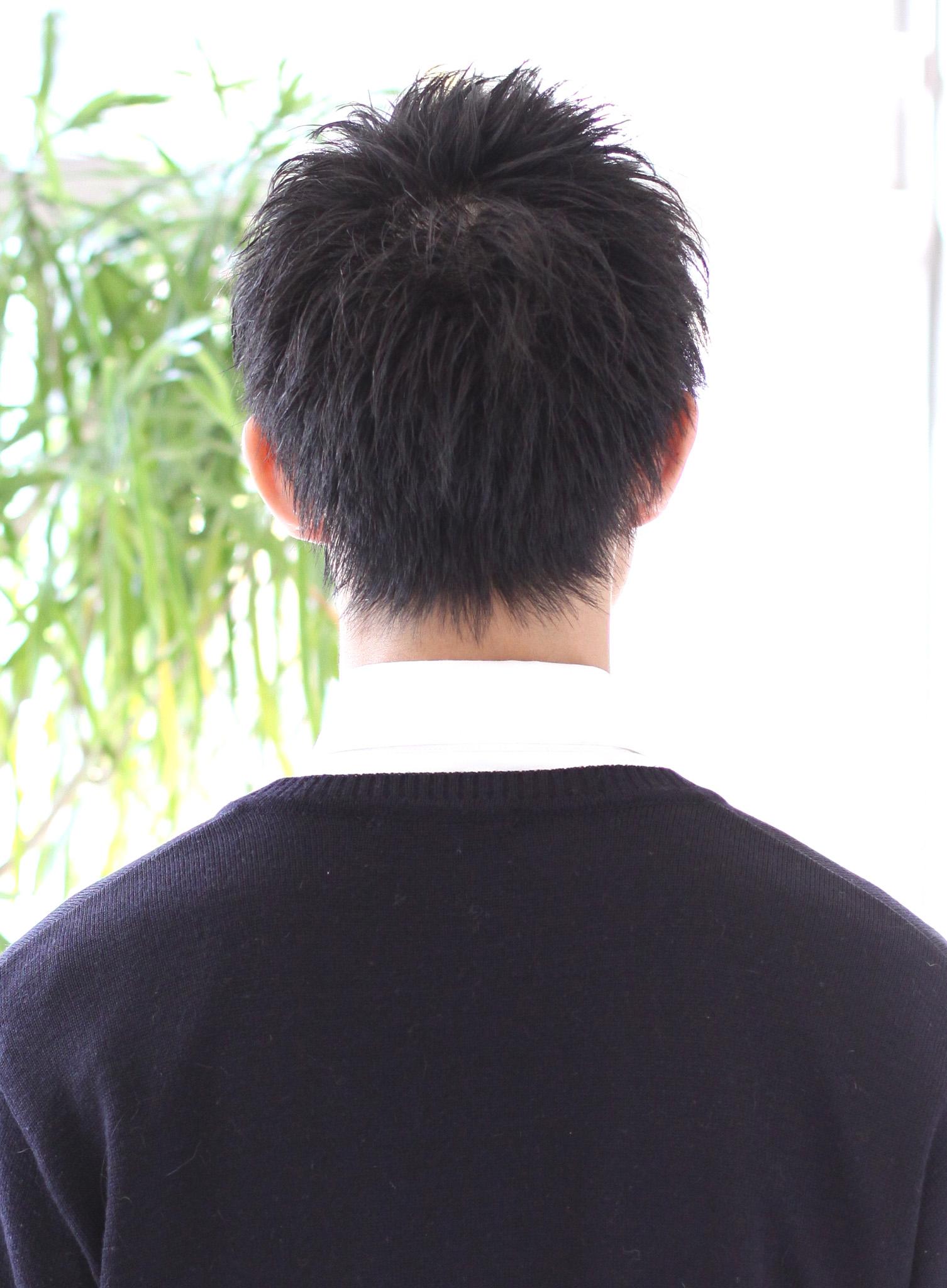 ☆HPB バック☆IMG_2598