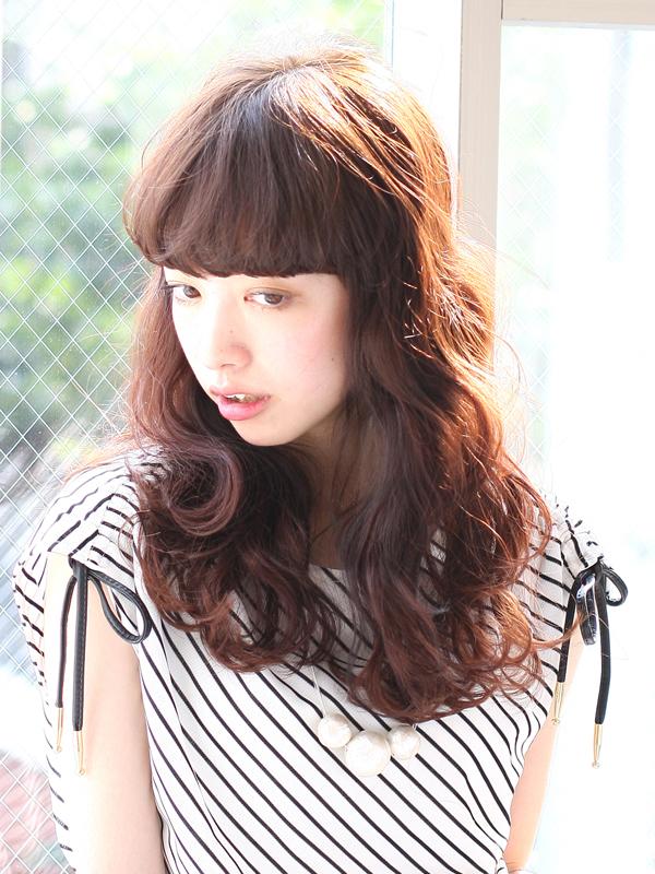 ☆HPBメインIMG_9308