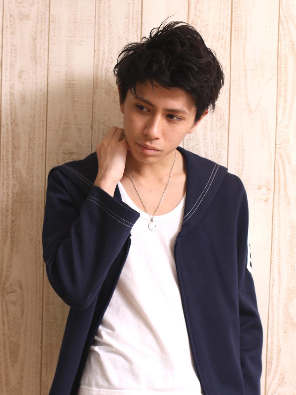 HPB ☆サイドIMG_0379