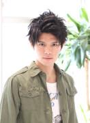 ☆HPBサイド☆IMG_2858