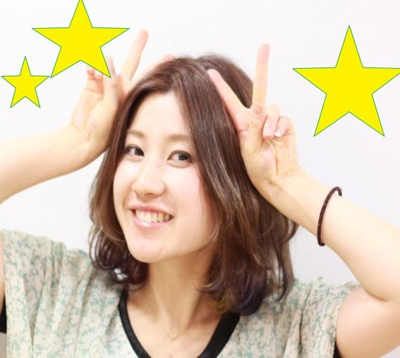 元気はつらつ マイロ HA(えいちえー)の2013夏カラー