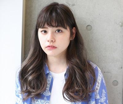 【mailoニュース】レディースにもオススメ新色夏カラー!