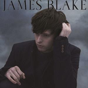 James_Blaketour