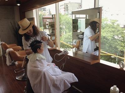 LINEcamera_share_2014-07-02-22-44-54