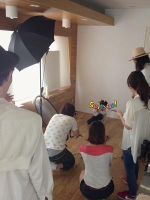 LINEcamera_share_2014-07-02-22-48-32