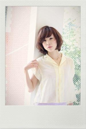 LINEcamera_share_2014-08-09-00-25-27