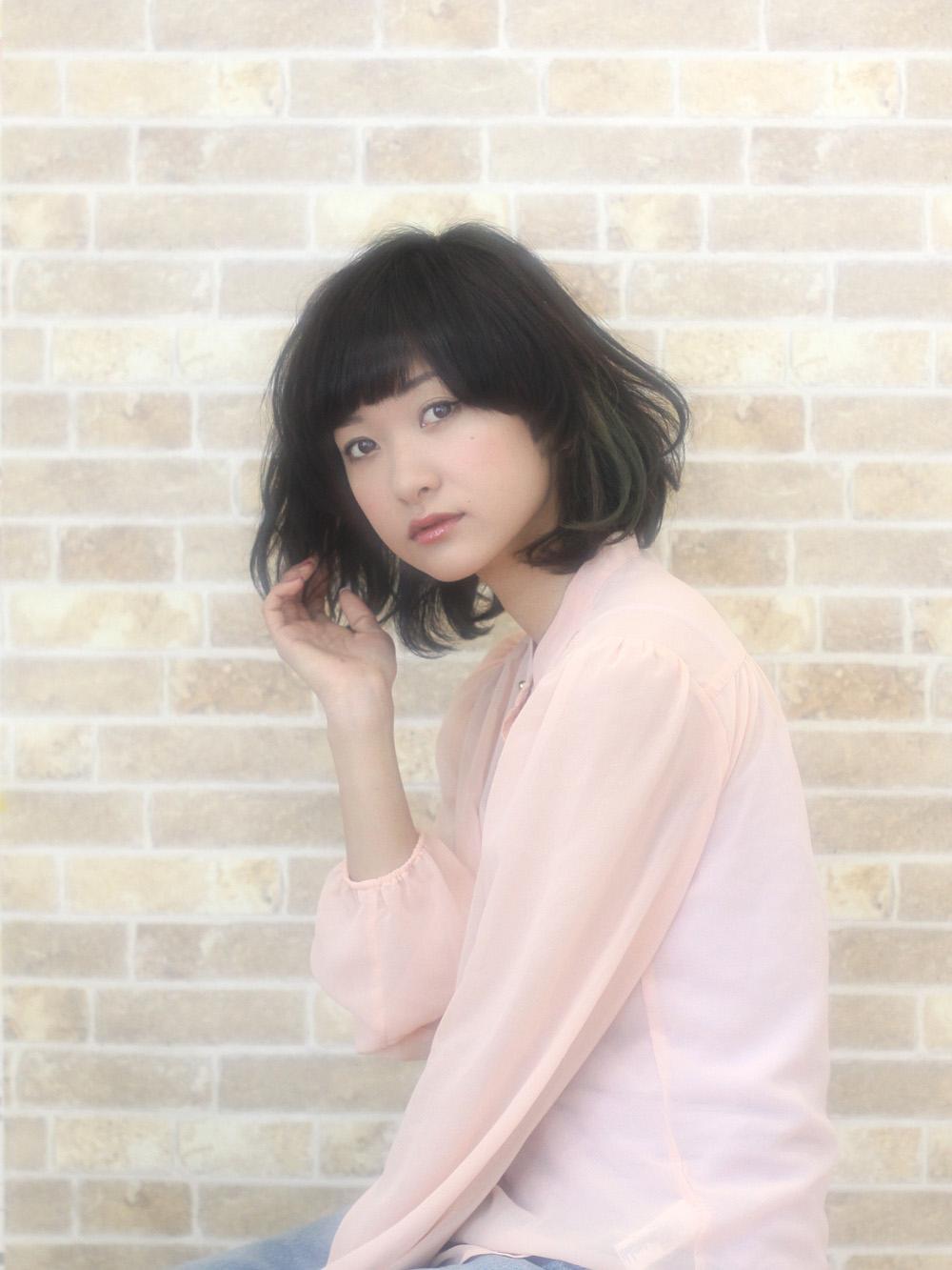 ☆aaaHPBメイン☆IMG_1874 - コピー