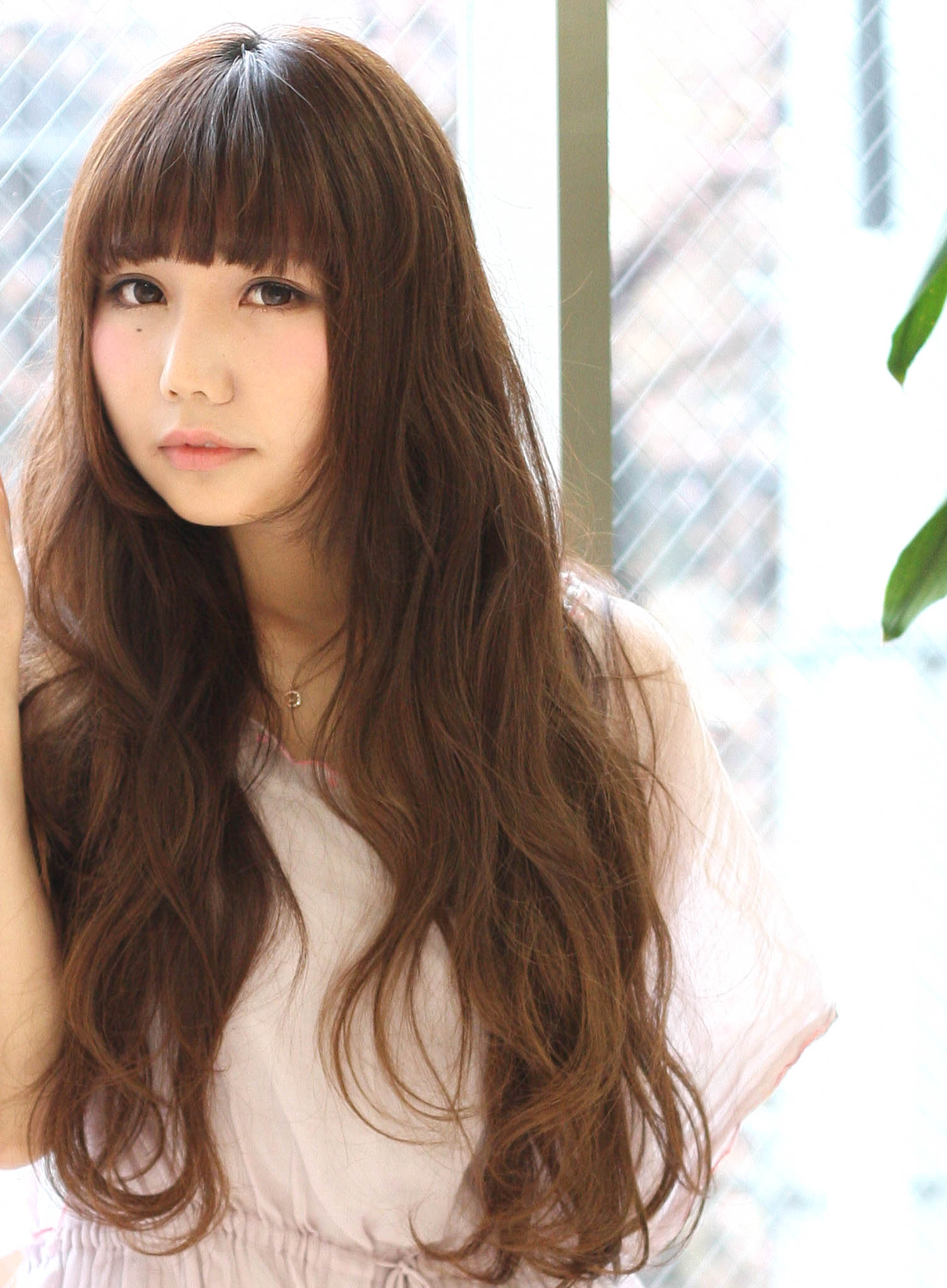 ☆HPBサイド☆IMG_5257