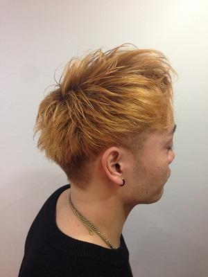 【2016W】最新STAFF HAIR◆◇