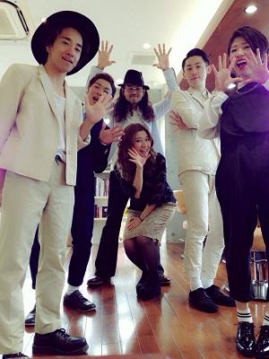 ☆★5TH ANNIVERSARY★☆