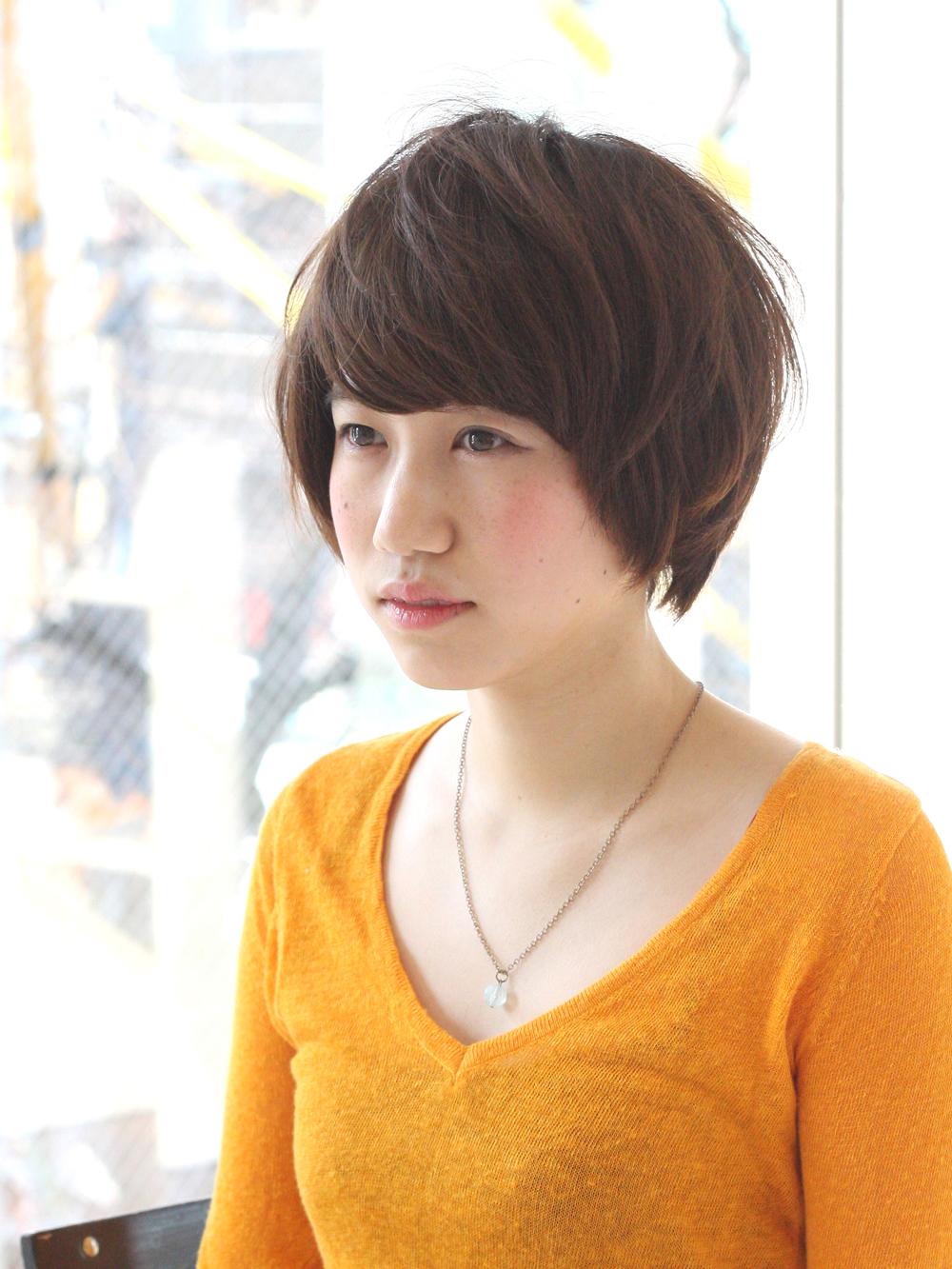 HPB ☆ サイドIMG_0708