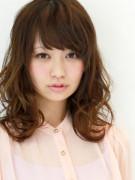 まるたー1 修正 HP4-3