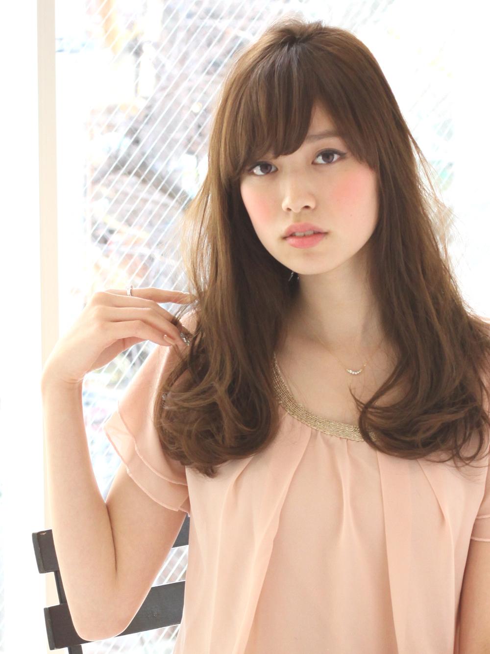 HPB☆IMG_0618