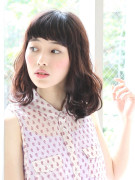 ☆HPBサイドIMG_0143
