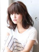 IMG_3502 - コピー (2)