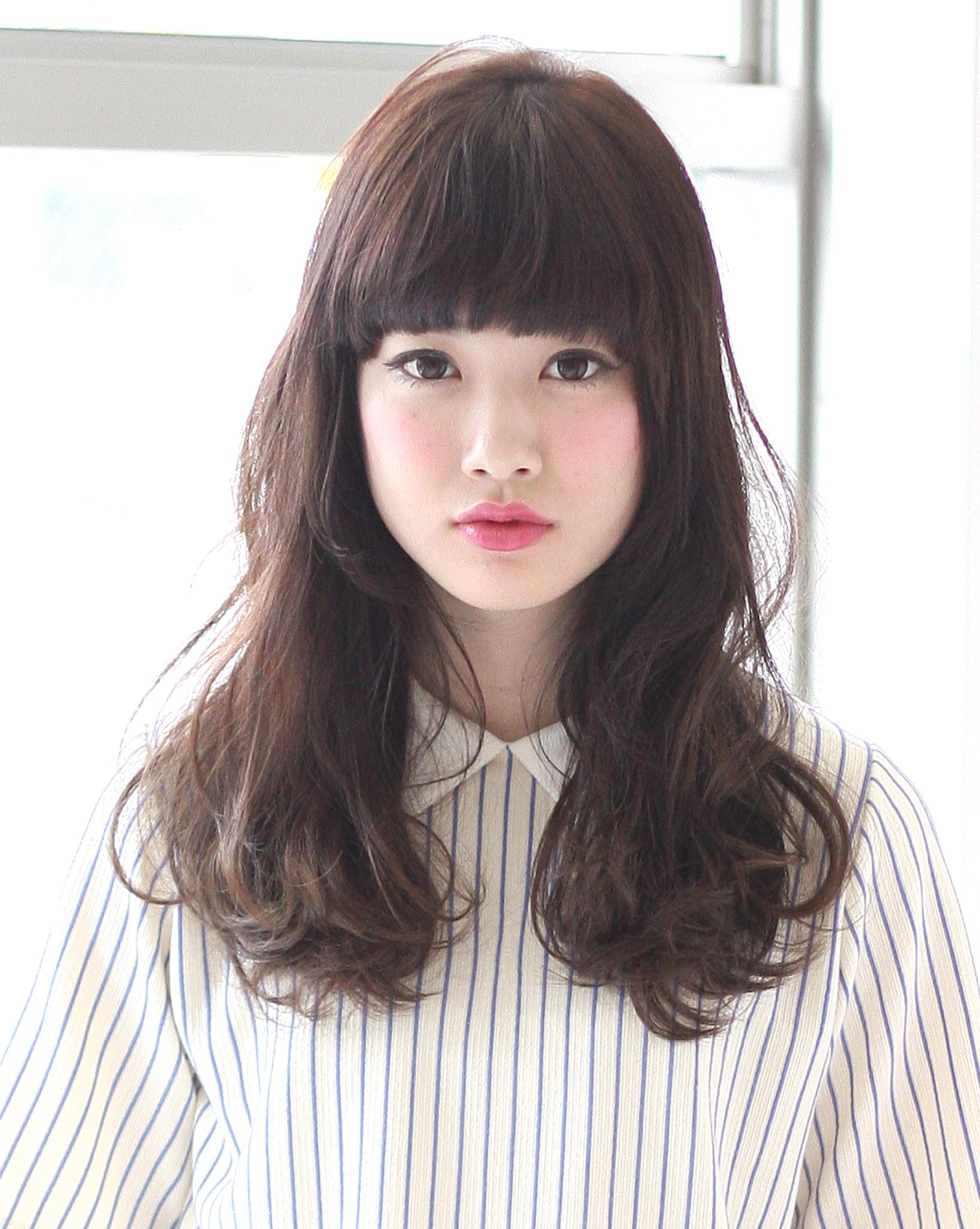 ☆HPBサイドIMG_5681