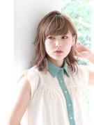 ☆HPBサイドIMG_7443