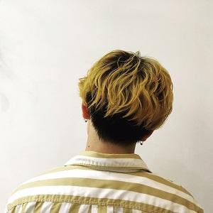 キャビンNEW hair!!!
